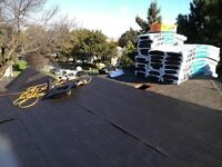 BEST PRICE ROOFING SERVICE 20%off free estimate 6479870166