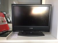 Sony Bravia HD TV