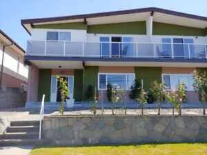 LARGE 2 BEDROOM DUPLEX, 5422 DOMINION ST, BURNABY