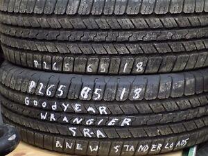low pro,truck,car,suv,van,motor-cycle tires