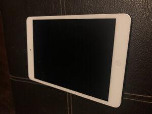 Apple ipad Mini -  1st generation- mint condition