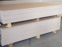 Plasterboard for walls and ceilings - 2400x1200x10mm Dandenong South Greater Dandenong Preview