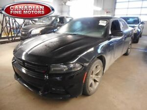 2015 Dodge Charger | CLEAN CAR PROOF |