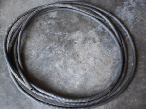 #14 AWG Teck Cable