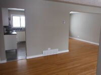 3 Bdr & 1 bath - Available August 1 - Utilities Included!