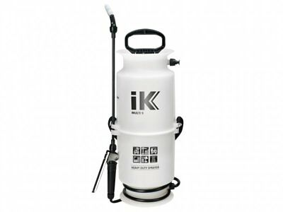 Matabi IK9 Industrial Sprayer 6 Litre