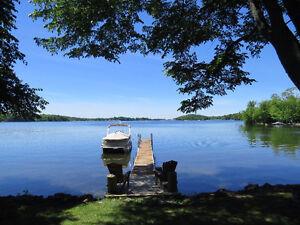 Team Krishan presents Great Property on Dog Lake
