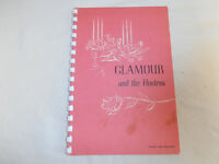 Glamour and The Hostess Book