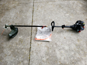 Murray 2 cycle gas trimmer