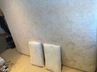 Sasaki king size mattress - class 1 medical device