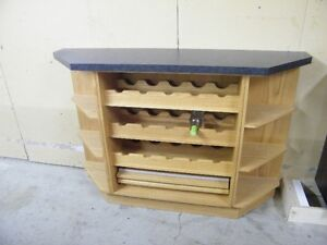 cabinets for sale and counter tops Edmonton Edmonton Area image 1