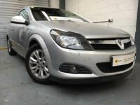 Vauxhall Astra 1.4 I 16v SRi Sport Hatch 3dr! AA INSP REPORT and WARRANTY INCL!