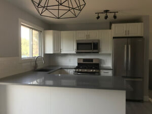 3 bed 1 bath Main level home in WK