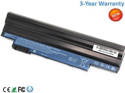 Battery for ACER Aspire one 522 722 D255 D255E D257 D260 D270 AL10A31 AL10B31 US for sale  La Puente