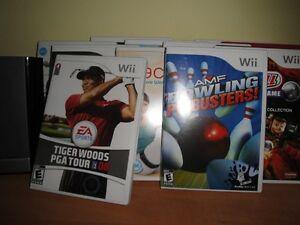 Console Wii Saguenay Saguenay-Lac-Saint-Jean image 4