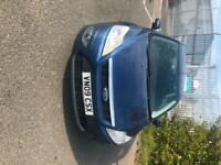Ford Focus 1.6TDCi 110 ( DPF ) 2009.5MY Style
