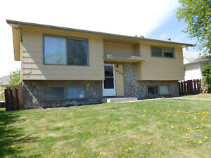 Great Mountain View-Rocky Mountain House-MLS# CA0082775