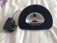 Speaker for iPhone 4