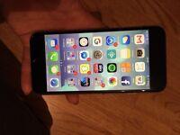 Apple iPhone 6, 64GB, Unlocked, Space Grey