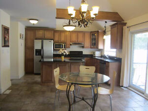 Beautiful home for rent. in South Windsor, N9G 2A6 Windsor Region Ontario image 5