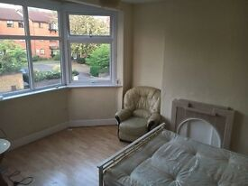 Double Room Ideal for Couples All Bills Inclusive