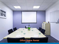 Co-Working * Western Road - PO6 * Shared Offices WorkSpace - Portsmouth