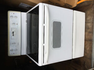 Kenmore stove good condition