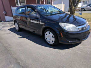 2009 Saturn Astra XE! NEW MVI!!
