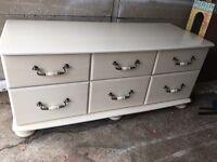 Harveys furniture Kingstown signature range