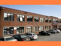 ( HG2 - Harrogate ) Serviced Offices to Let - £ 195