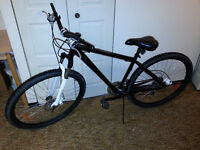 Specialized mountain bike 29'' in Excellent Condition