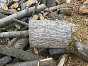 Wood Peices