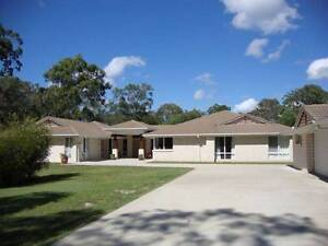 Room for Rent - Close to Everything - Superb Share House Capalaba West Brisbane South East Preview