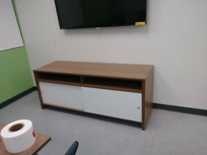 OFFICE DESKS TABLES FILE CABINETS PANEL SYSTEMS CHAIRS AND MORE