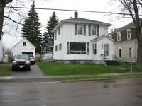 WOW! Great price. Garage. New renovations. See remarks.