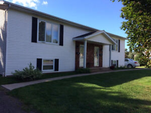 Duplex for Sale - East Royalty