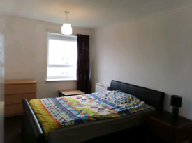 Double Room to Rent / Flat Share