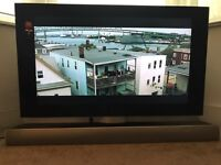 Bang and Olufsen Beovision 7 Mk 3 with HDMI