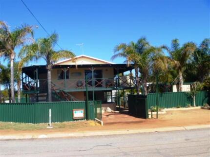 Holiday Home in Kalbarri Kalbarri Northampton Area Preview
