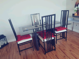 Furnisher for sale like brand new