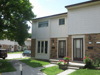 Four Bedroom Townhome in Beautiful Byron