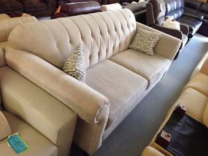 Quality Loveseats - We Pay the HST Cambridge Kitchener Area image 5