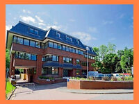 ( RH12 - Horsham ) Serviced Offices to Let - £ 394