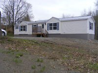 Mini Home Like New on it's own Lot Woodstock New Price