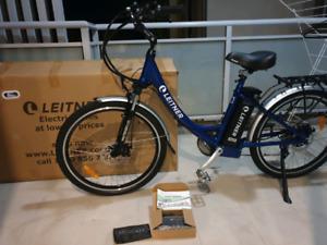 volt ebike | Men's Bicycles | Gumtree Australia Free Local