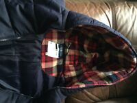 Men's Ralph Lauren waist coat