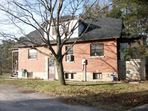 Farm House Available For Rent