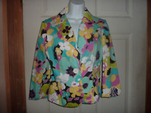 c0fbe2aa303 AWESOME BLAZERS - LOT PRICE!