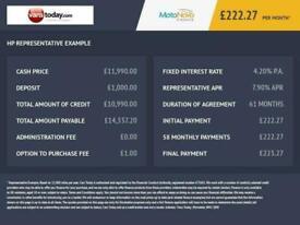 image for 2013 13 AUDI A5 2.0 TDI BLACK EDITION 2D 177 BHP + £30 RFL + LEATHER + TEC