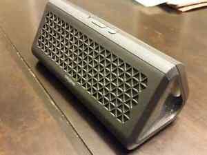 Creative Airwave Bluetooth Speaker with NFC